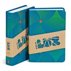 Biblia Luz (Lux Bible)