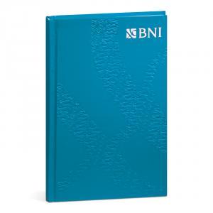 BNI Diary 2014