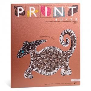 Print Buyer Magazine