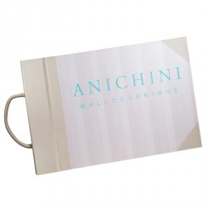 Anichini Wallcovering Collection