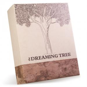 The Dreaming Tree Wine Gift Box