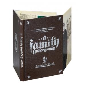 A Family Underground