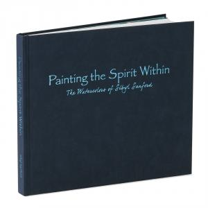 Painting the Spirit Within