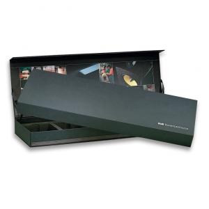B&W Bower & Wilkins Speaker Box