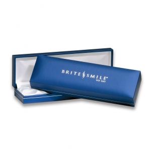 Brite Smile Tooth Whitening Pens