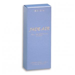 Jade. Air - eau de perfume women