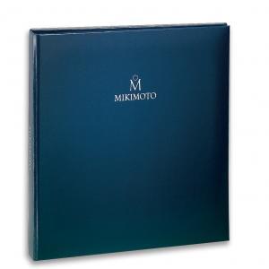 Mikimoto Training Manual