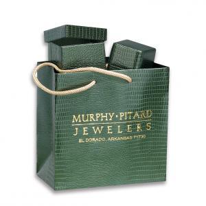 Murphy • Pitard Jewelers