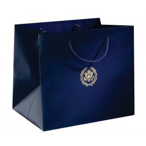 White House Gift Bag