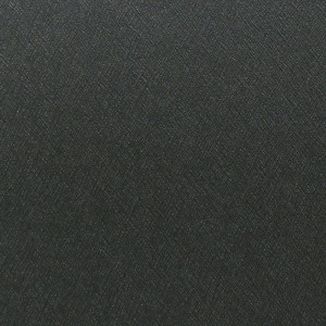 Diago [ Metal-X by Corvon ]