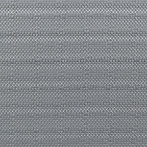 Weave [ Metal-X by Corvon ]