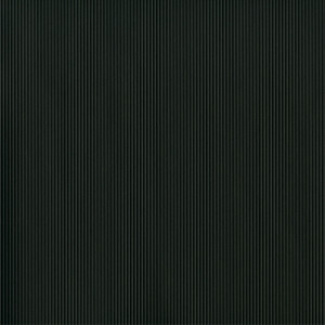 Rivercord [ Shimmer ]