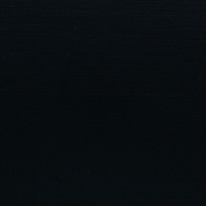 Linenweave [ Kivar 7 ]