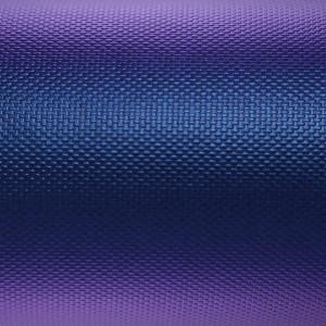 Weave [Illusio by Corvon]